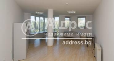 Офис, Варна, к.к. Св.Св. Константин и Елена, 330524, Снимка 3