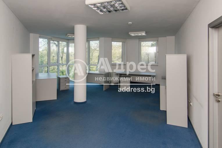 Офис, Варна, к.к. Св.Св. Константин и Елена, 330524, Снимка 1