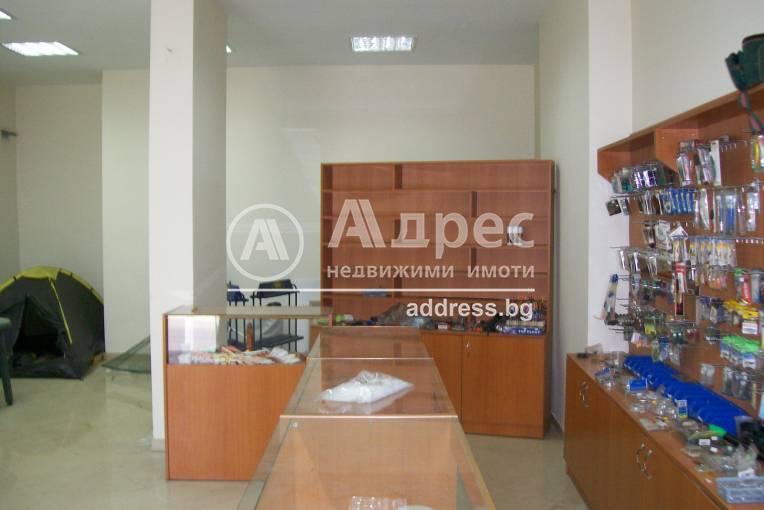 Магазин, Варна, Операта, 223525, Снимка 1