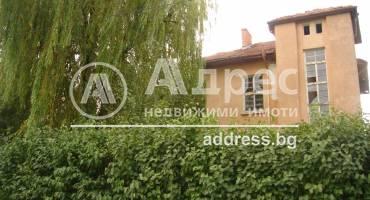 Офис Сграда/Търговски център, Дряновец, 420525, Снимка 1