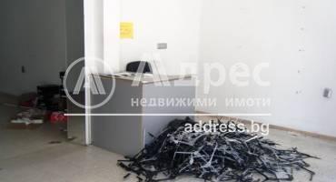Магазин, Благоевград, Център, 268526, Снимка 2