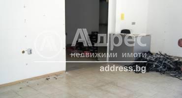Магазин, Благоевград, Център, 268526, Снимка 3