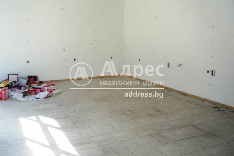 Магазин, Благоевград, Център, 268526, Снимка 1