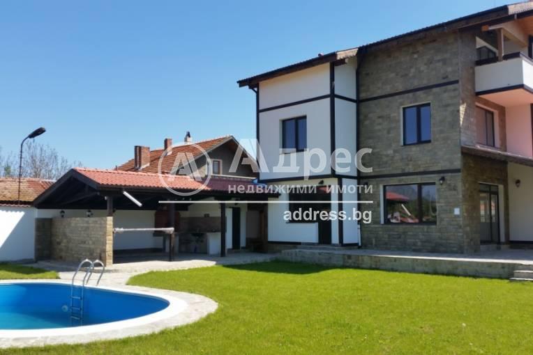 Къща/Вила, Шемшево, 225527, Снимка 1