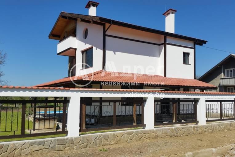 Къща/Вила, Шемшево, 225527, Снимка 2