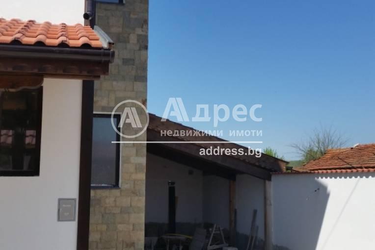 Къща/Вила, Шемшево, 225527, Снимка 3