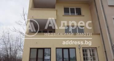 Къща/Вила, Велико Търново, Картала, 264527, Снимка 1