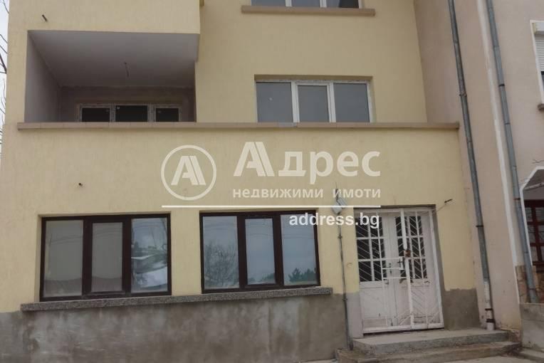 Къща/Вила, Велико Търново, Картала, 264527, Снимка 2