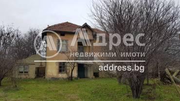 Къща/Вила, Варана, 183529, Снимка 1