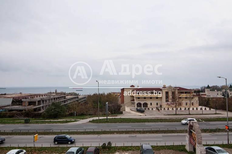 Двустаен апартамент, Варна, Бриз, 264530, Снимка 1
