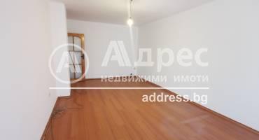 Двустаен апартамент, Варна, Чайка, 490530, Снимка 1
