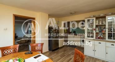 Къща/Вила, Варна, м-ст Свети Никола, 411532, Снимка 2