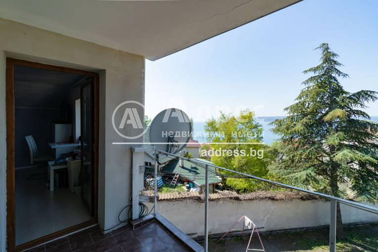 Къща/Вила, Варна, м-ст Свети Никола, 411532, Снимка 3