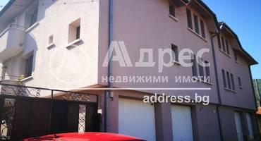 Къща/Вила, Сливен, Комлука, 465532, Снимка 1