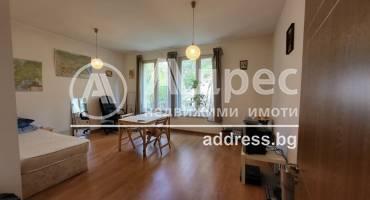 Двустаен апартамент, София, Яворов, 524532, Снимка 1