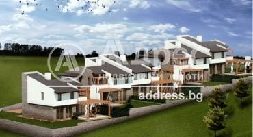 Къща/Вила, Благоевград, Изгрев, 324533, Снимка 1