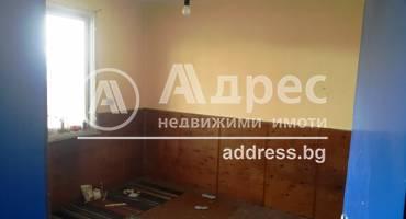 Многостаен апартамент, Благоевград, Орлова чука, 297534, Снимка 1