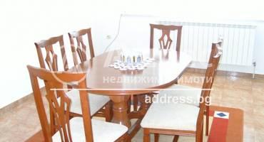 Къща/Вила, Стара Загора, Център, 423534, Снимка 2