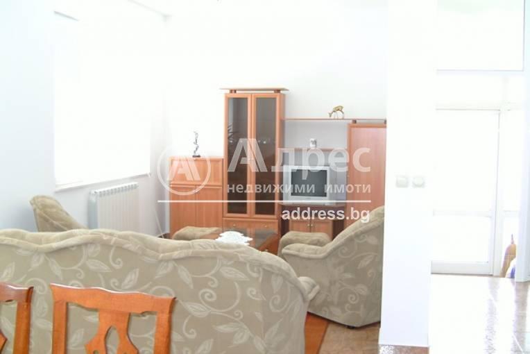 Къща/Вила, Стара Загора, Център, 423534, Снимка 1