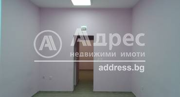 Магазин, София, Зона Б 19, 427534, Снимка 1