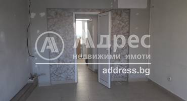 Магазин, Благоевград, Струмско, 472534, Снимка 1