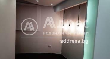 Офис, Благоевград, Център, 483534, Снимка 2