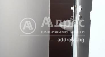 Офис, Благоевград, Център, 483534, Снимка 4