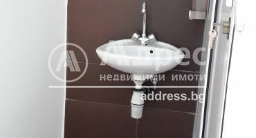 Офис, Благоевград, Център, 483534, Снимка 5