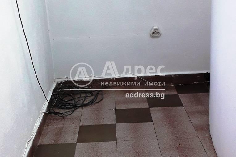 Офис, Благоевград, Център, 483534, Снимка 3
