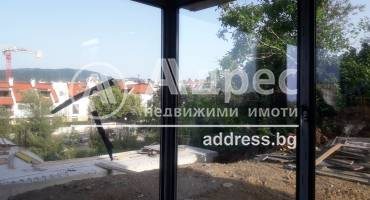 Къща/Вила, София, Панчарево, 488534, Снимка 1