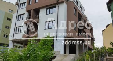Тристаен апартамент, Благоевград, Еленово, 476535, Снимка 1