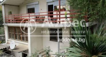 Къща/Вила, Сливен, Вилна зона, 288536, Снимка 1