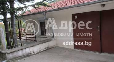 Къща/Вила, Сливен, Вилна зона, 288536, Снимка 2