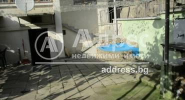 Къща/Вила, Сливен, Вилна зона, 288536, Снимка 3