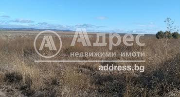 Парцел/Терен, Бургас, Долно Езерово, 318536, Снимка 3