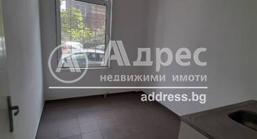 Магазин, Пловдив, Център, 325536, Снимка 1
