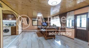 Къща/Вила, Варна, м-ст Траката, 516536, Снимка 1