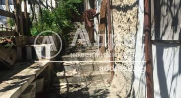 Къща/Вила, Велико Търново, Стара част, 300537, Снимка 1