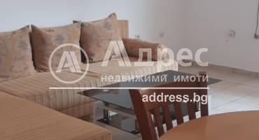 Двустаен апартамент, Плевен, Център, 455537