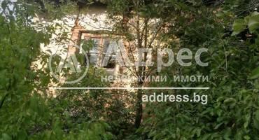 Къща/Вила, Копаница, 522537, Снимка 1