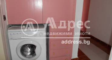 Двустаен апартамент, Благоевград, Широк център, 250538, Снимка 10