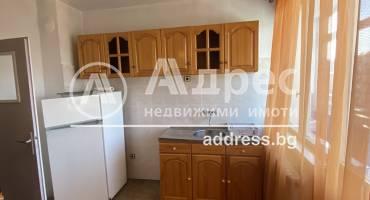 Двустаен апартамент, Благоевград, Широк център, 250538, Снимка 3
