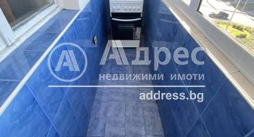 Двустаен апартамент, Благоевград, Широк център, 250538, Снимка 4
