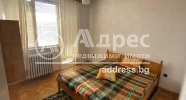 Двустаен апартамент, Благоевград, Широк център, 250538, Снимка 5