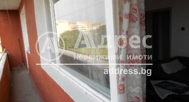 Двустаен апартамент, Благоевград, Широк център, 250538, Снимка 6
