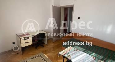 Двустаен апартамент, Благоевград, Широк център, 250538, Снимка 8