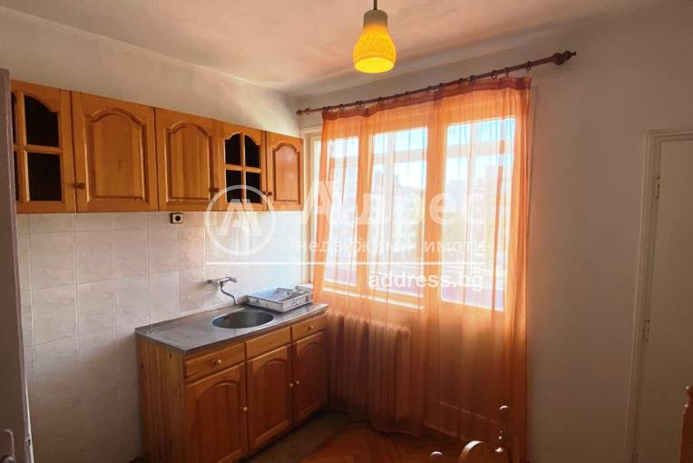 Двустаен апартамент, Благоевград, Широк център, 250538, Снимка 1