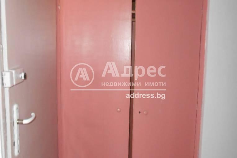 Двустаен апартамент, Благоевград, Широк център, 250538, Снимка 11