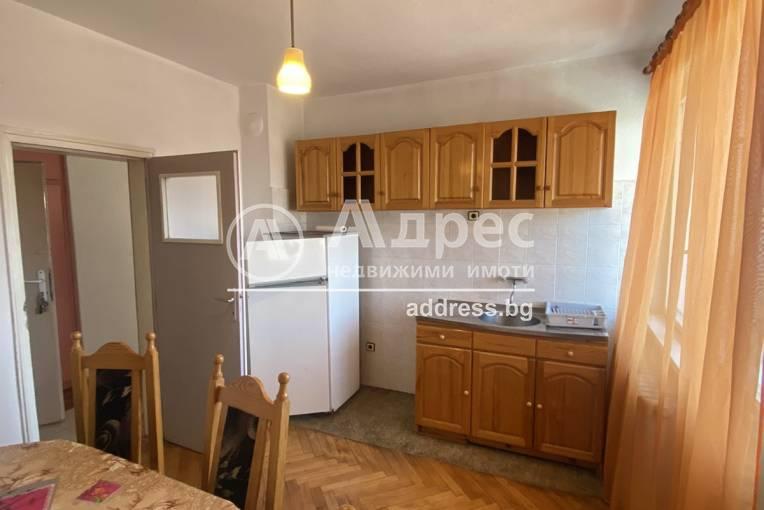 Двустаен апартамент, Благоевград, Широк център, 250538, Снимка 2