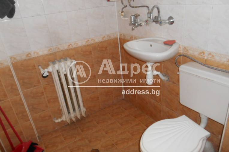 Двустаен апартамент, Благоевград, Широк център, 250538, Снимка 7